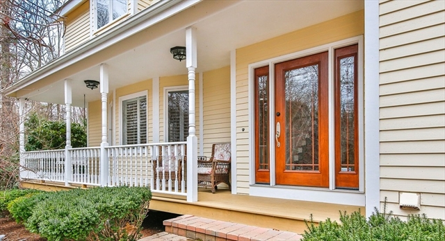 10 Bald Hill Road, Holliston, MA, 01746, Middlesex Home For Sale
