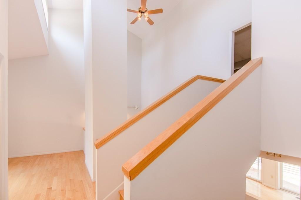 802 Pine Brook Ln, #802, Peabody, 01960   Atlas Properties