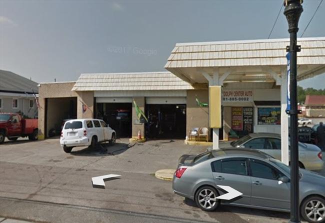 N.Main Street Randolph MA 02368