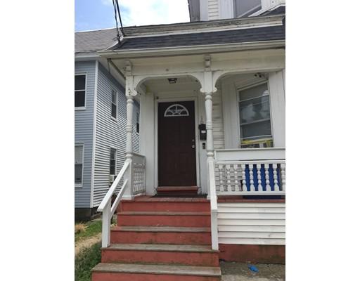 102 Westford Street Lowell MA 01851