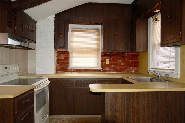 1036 Washington Street, Braintree, MA, 02184, South Braintree Home For Sale