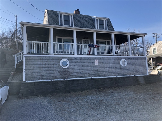 201 Manomet Point Road Plymouth MA 02360