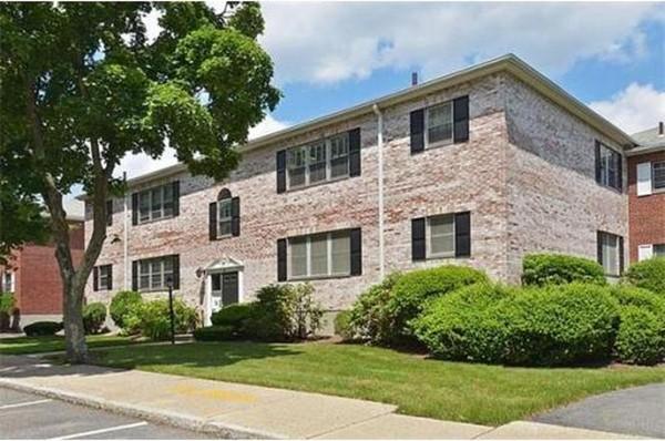 133 Lake Shore Rd, Boston, MA, 02135, Suffolk Home For Sale