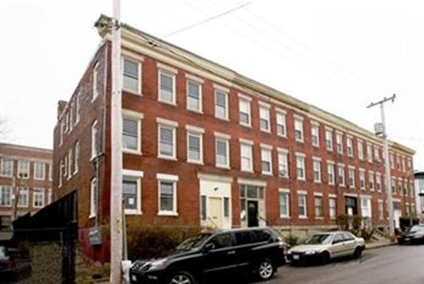 2 Fernboro St, Boston, MA, 02121 Real Estate For Sale