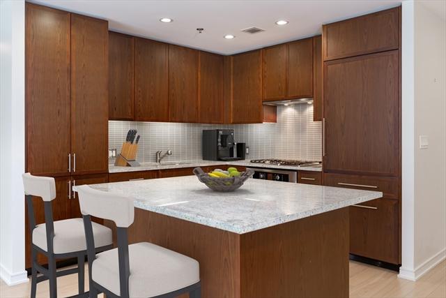 580 washington, Boston, MA, 02111, Suffolk Home For Sale
