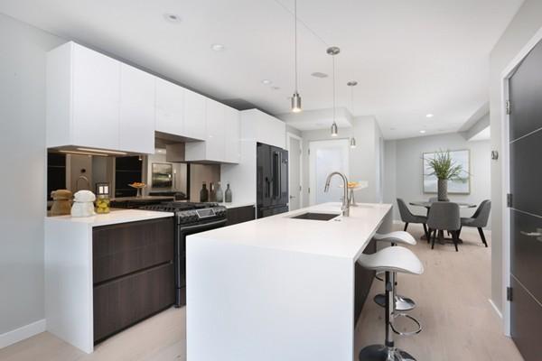 55 Hull, Boston, MA, 02113 Real Estate For Sale