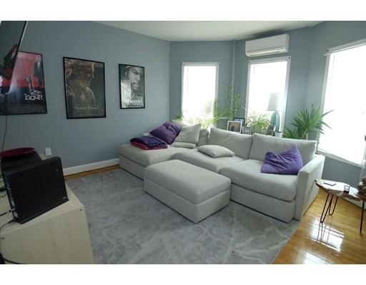 38 Harborview Street Boston MA 02125