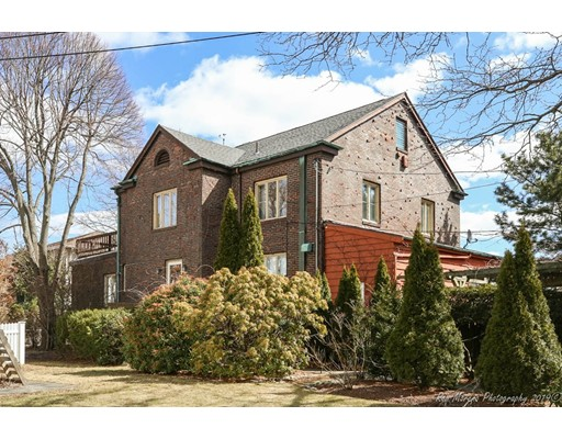 26 Pines Road Revere MA 02151