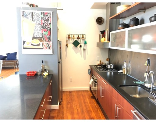 50 Bow Street Cambridge MA 02143