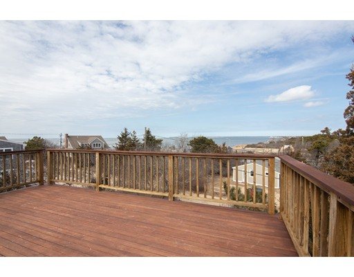 265 Pierce Road Eastham MA 02642