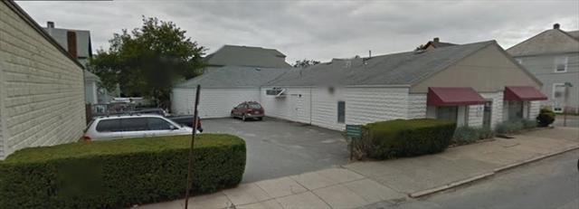 30 Brigham Street New Bedford MA 02740
