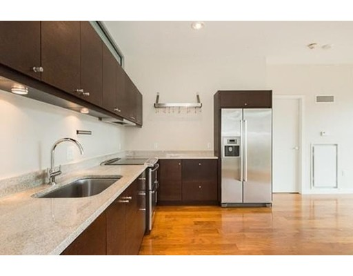 285 Columbus Avenue #406 Floor 4