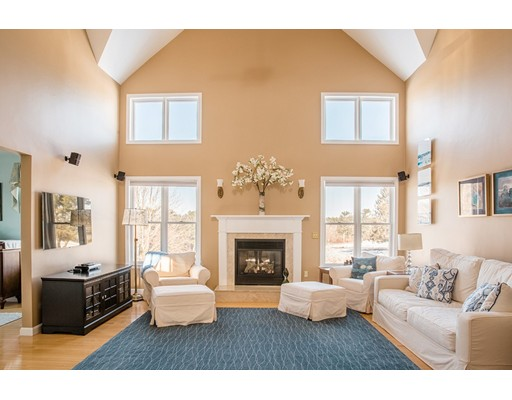 56 Hyacinth Drive Dartmouth MA 02747