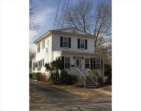 Property for sale at 280 Hope St, Mansfield,  Massachusetts 02048