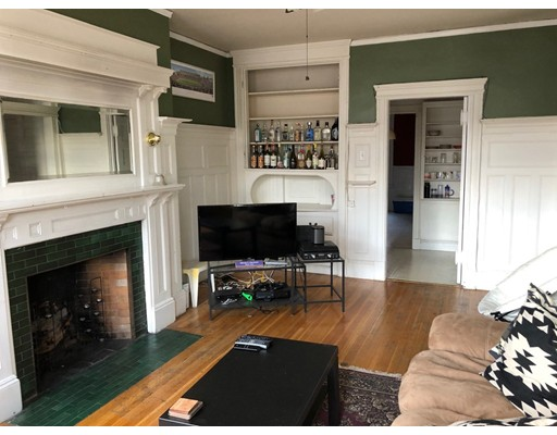 1904 Beacon Street Brookline MA 02445