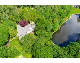 Property for sale at 100 Westcliff, Weston,  Massachusetts 02493