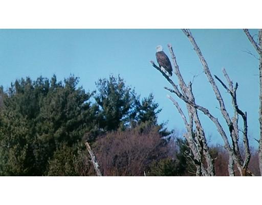 0 Old West Brookfield Rd L:37, Warren, MA 01083