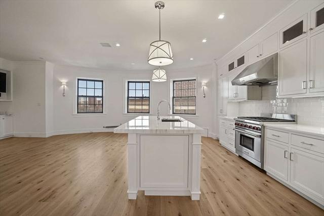 95 Beacon, Boston, MA, 02108, Suffolk Home For Sale