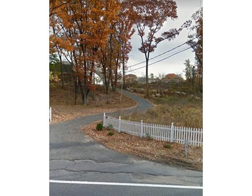 755 Concord Street Holliston MA 01746