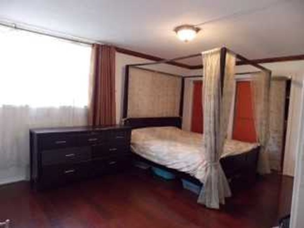 50 Park Street, Brookline, MA, 02446 Real Estate For Sale