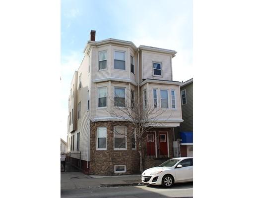 288 Meridian Street Boston MA 02128