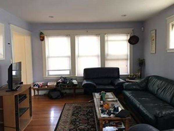 18 Ranelegh Boston MA 02472