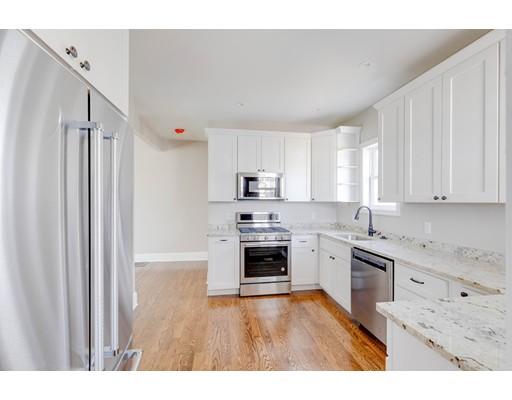 76 Sagamore Avenue Winthrop MA 02152