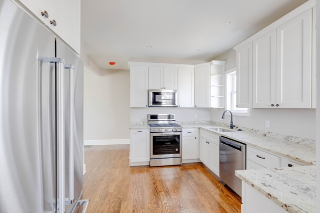 76 Sagamore Avenue, Winthrop, MA, 02152, Winthrop Highlands  Home For Sale