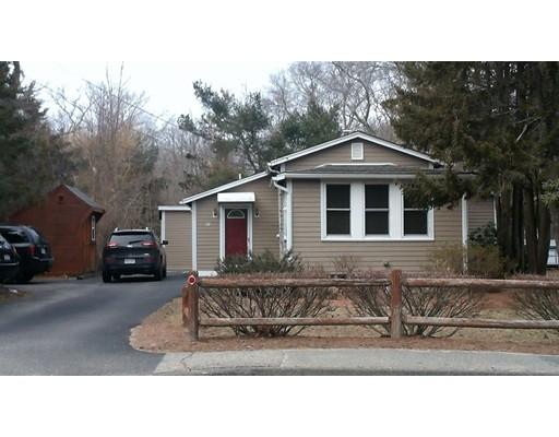 41 Smiths Lane Kingston MA 02364