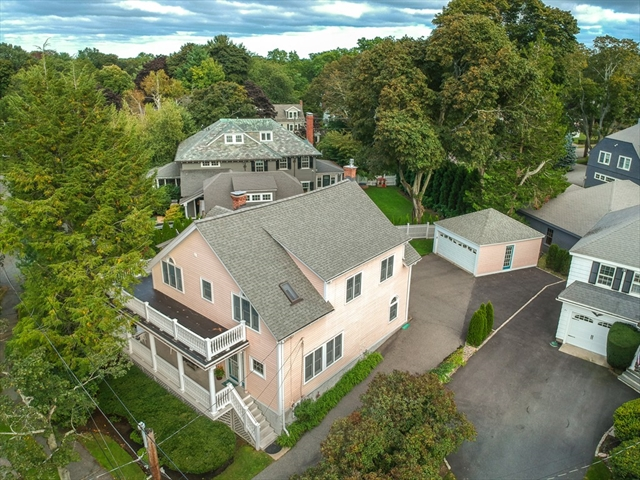 39 Stanwood Rd, Swampscott, MA, 01907, Essex Home For Sale