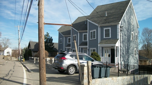 42-48 Quarry Street, Quincy, MA, 02169, Norfolk Home For Sale