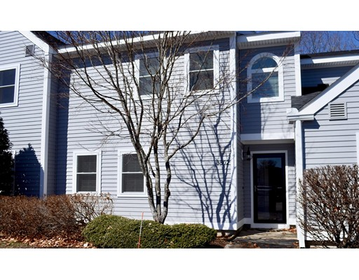 3802 Tuckers Lane Hingham MA 02043