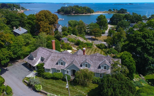 26 Gingerbread Hill, Marblehead, MA, 01945, Essex Home For Sale
