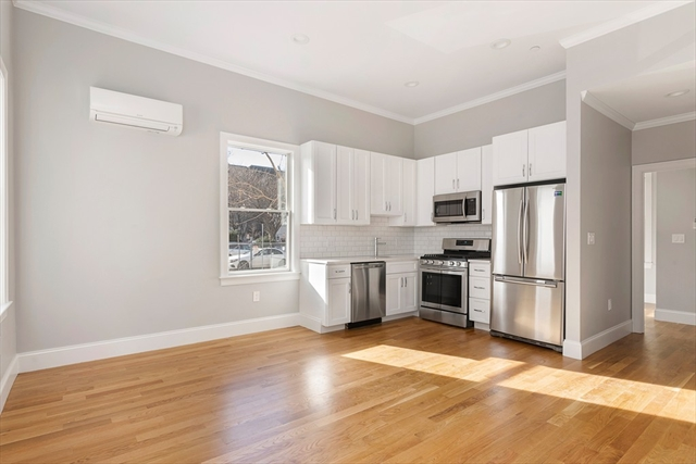 189 Charles Street, Cambridge, MA, 02141, Middlesex Home For Sale