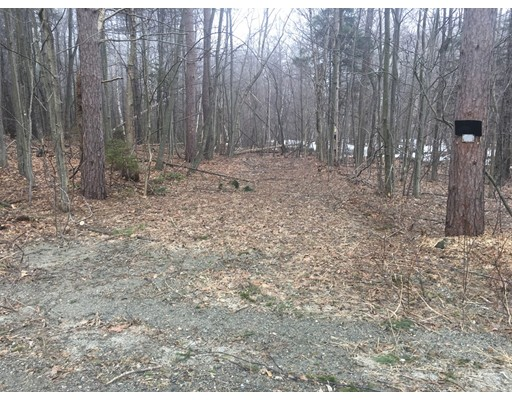 0 Flagg Hill Rd, Heath, MA 01346