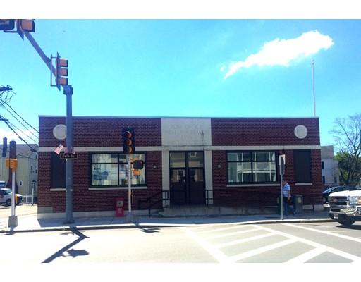 776 Western Avenue Lynn MA 01905