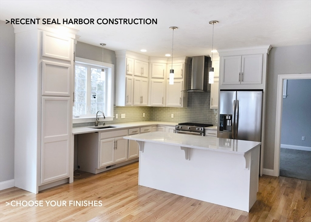 8 Connor Drive, Acton, MA, 01720, Middlesex Home For Sale
