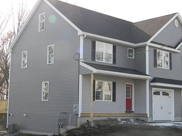 23 Woodland, Merrimac, MA, 01860, Essex Home For Sale