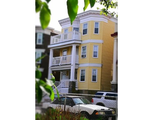 18 Chase Street Boston MA 02125