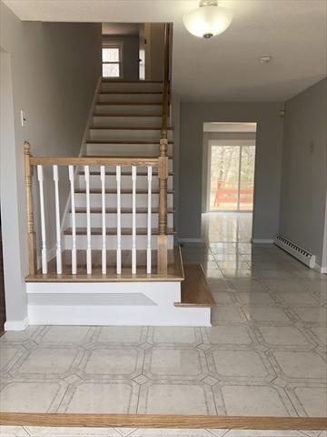 142 Corbett Rd, Stoughton, MA, 02072, Norfolk Home For Sale