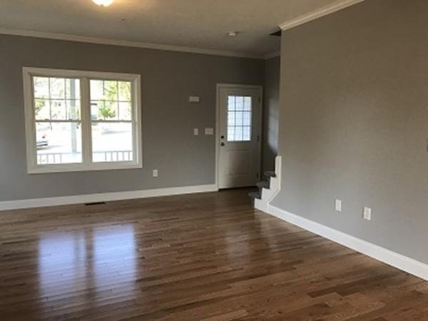 21 Woodland Street, Merrimac, MA, 01860, Essex Home For Sale