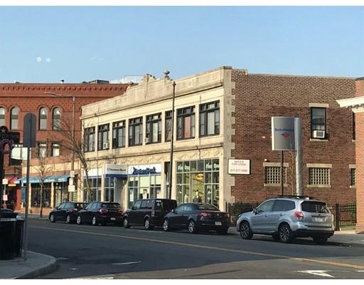 685 Centre Street Boston MA 02130