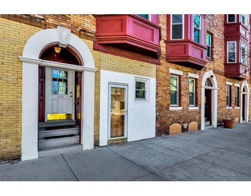 150 Berkshire Street Cambridge MA 02141