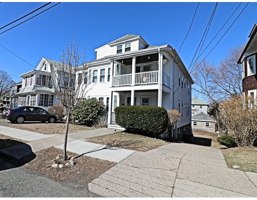 53 Lowell Road Winthrop MA 02152