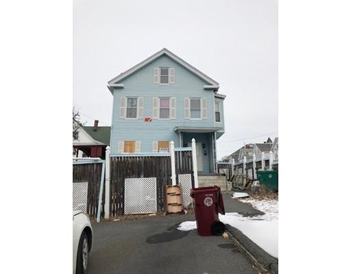 102 Third St, Lowell, MA 01850
