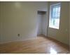 137 Chiswick Rd 5 Boston MA 02135 | MLS 72471139