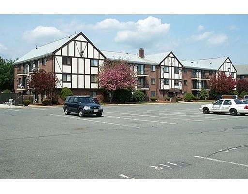 59 Highland Glen Drive Randolph MA 02368