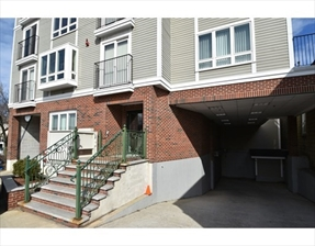 24 Arsenal Street #4C, Watertown, MA 02472