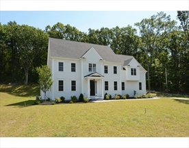 Property for sale at 126 A - Deerfoot Road, Southborough,  Massachusetts 01772