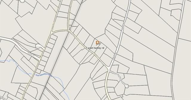 7 W. Hadley, Merrimac, MA, 01860, Merrimac Home For Sale